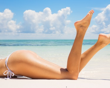 Adeus Celulite! 4 Massagens Modeladoras | Beauty Center - Estoril
