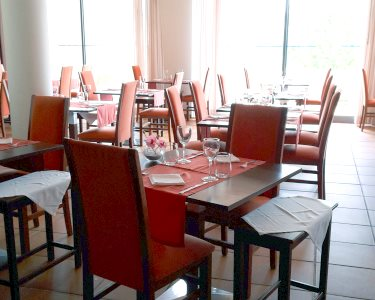 Sabores Regionais de Domingo em Família | Tulip Inn Estarreja