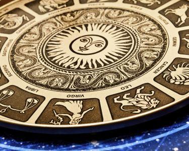 O Seu Caminho: Astrologia - Carta Astral e Retorno Solar | 1 Hora | Lisboa