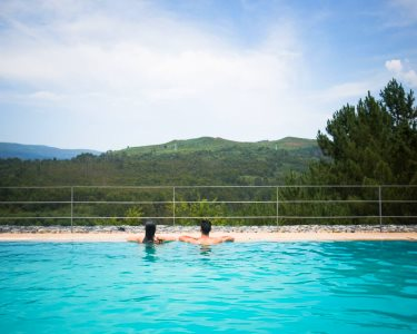 Fantástico Circuito de Água para Dois | River Spa - Monte Prado Hotel & Spa
