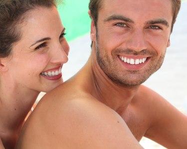 Envolvimento & Massagem de Cereja c/ Circuito Águas | 3 Horas | 2 Pessoas | Vila Galé Ópera