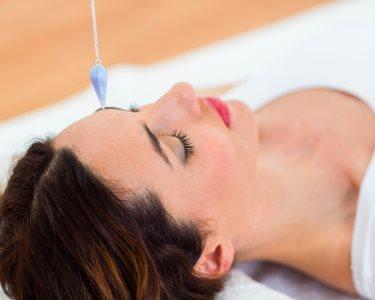 Hipnose ou Hipnoterapia Clínica com Especialista - Mude de Vida | Seixal