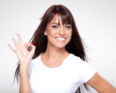 Limpeza Facial Profunda c/ Extracção e Massagem | Estefânia