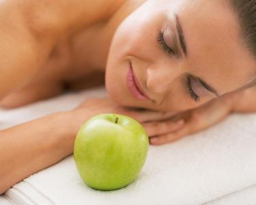 Ritual Sweet Apple: Massagem ou Esfoliação + Acesso Spa | Vila Galé Cascais e Estoril