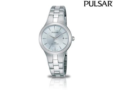 Relógio Pulsar® Dress | PH7415X1