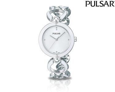 Relógio Pulsar® Dress | PH8027X1