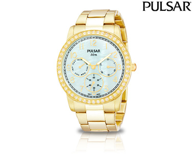 Relógio Pulsar® Dress | PP6094X1