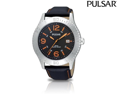 Relógio Pulsar® Sports | PS9005X1