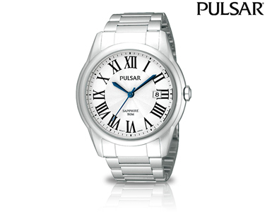 Relógio Pulsar® Dress | PS9179X1