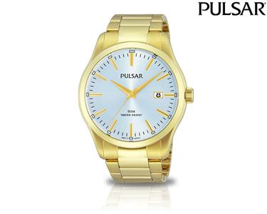 Relógio Pulsar® Business | PS9294X1