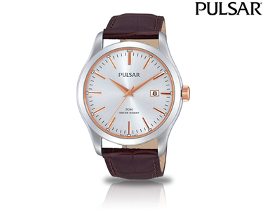 Relógio Pulsar® Business   PS9305X1