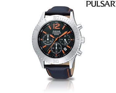 Relógio Pulsar® Sports | PT3109X1