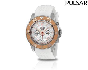 Relógio Pulsar® Sports | PT3133X1