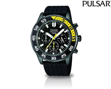 Relógio Pulsar® Sports | PT3243X1