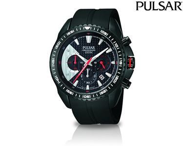 Relógio Pulsar® Sports  | PT3277X1