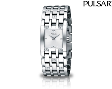 Relógio Pulsar® Peshawar | PTA397X1
