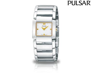 Relógio Pulsar® Singapore |  PTA429X1