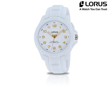 Relógio Lorus® Mulher | R2373JX9