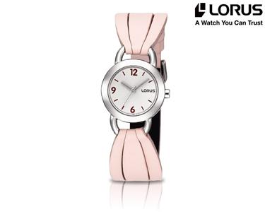 Relógio Lorus® Criança | RG211FX