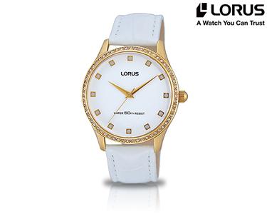 Relógio Lorus® Mulher | RRS76UX9