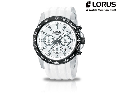 Relógio Lorus® Homem | RT319BX9