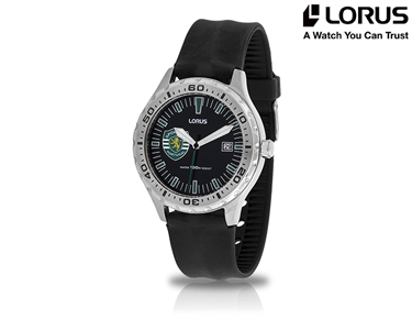 Relógio Lorus® Homem | RXH71GX9