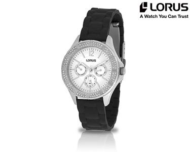 Relógio Lorus® Mulher | RYR53AX9