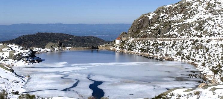 Um Segredo! 2 Nts Junto à Serra da Estrela | Agroturismo Vale da Prata