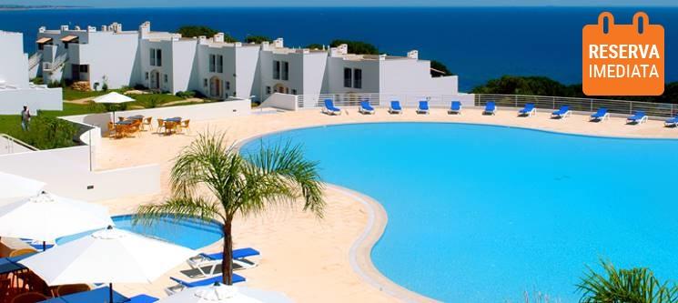 Albufeira: selecionamos 30 ofertas para as tuas férias - Escolhe a tua favorita!