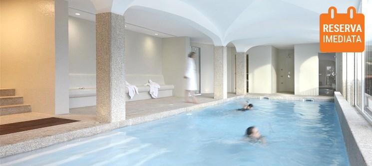 Serra da Estrela: Noite & Spa por 59,90€ num dos mais bonitos hotéis rurais do nosso país