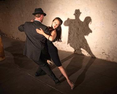 Aprender a Dançar nas Academias Pedro Sousa | Mensalidade para 1 ou 2 Pessoas