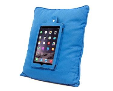 Almofada Para iPad e Tablets | Escolha a Sua Cor