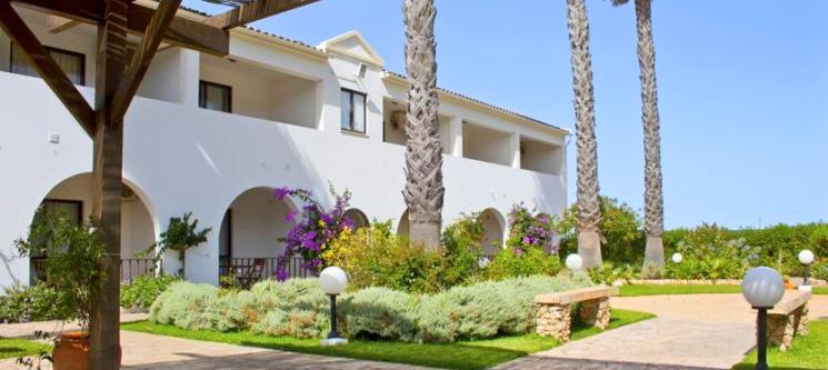 Alte Hotel - Paixão Algarvia | 1 ou 2 Noites Relaxantes