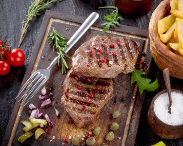Jantar Especial a Dois | Tradição e Modernidade no The Aroma - Bistrô & Café | Beato