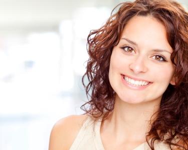 Esfoliação e Hidratação Facial - Rosto Feliz | Braga e Guimarães