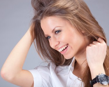Detox ou Botox Capilar + Brushing | Alameda | Cabelos Belos e Sedosos!
