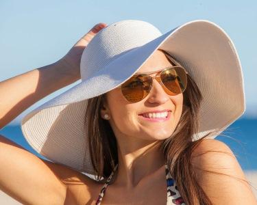 Consiga um Rosto Mais Jovem | 6 Clínicas Skinvital by Sorria