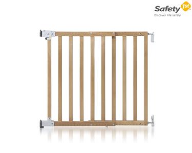 Barreira de Porta Wall Fix | Tamanho Ajustável
