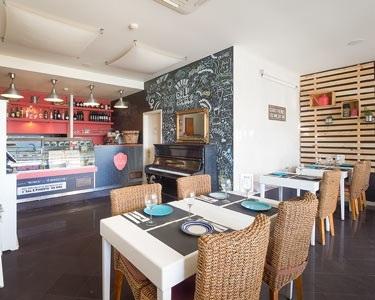 Be Chill | Jantar a Dois || Hambúrguer em Bolo do Caco
