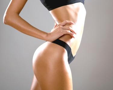 Corpo de Sonho! 15 ou 30 Tratamentos para Eliminação de Gordura - Beauty Center Cacém