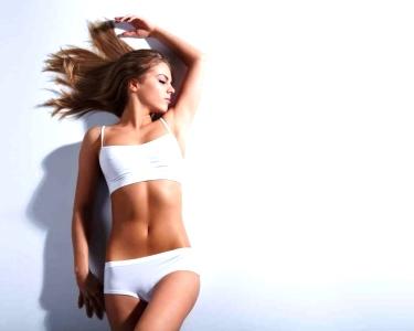 5 Lipoaspirações Não-Invasivas + 5 Pressoterapias | Boavista