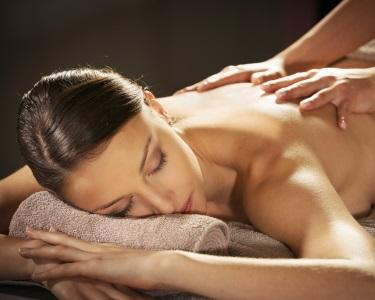 Precisa de Relaxar? Massagem à Escolha 50 Min. | Belezintemporal Day Spa - Picoas