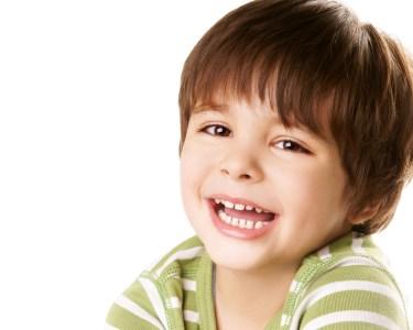 Sessão Fotográfica para Crianças | 45 Min. | Felgueiras | Estrela Sorridente!