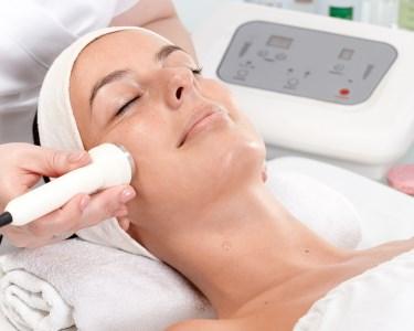 Cellulem Block   Facial Beauty Care! Limpeza + Hidratação + Lifting   Amoreiras, Saldanha e Expo