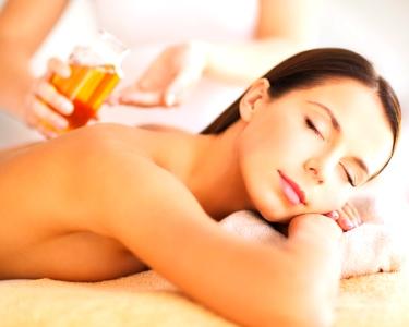 Momento Exclusivo: Esfoliação Corporal + Massagem | 1h30 | Seixal