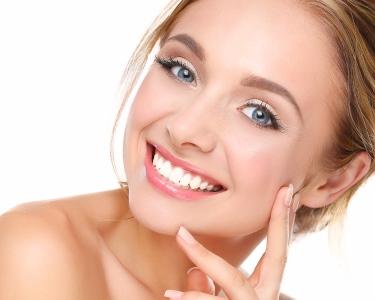 Spa Facial Completo | Limpeza, Esfoliação, Máscara & Massagem | Palmela