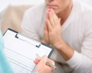 Consulta de Psicologia | 45 Minutos | Queluz