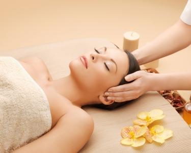 Experiência Premium Corpo e Rosto! Massagem + Presso + Spa | Clín. Riviera Cascais