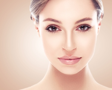 Limpeza Facial Profunda & Hidratação | Clínica SenseMed - Restelo