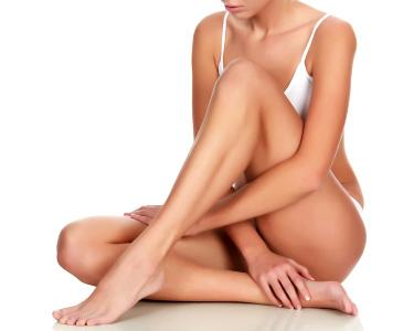 Eliminação de Estrias com Laser & Radiofrequência | 10 Tratamentos | Beauty Center Sintra